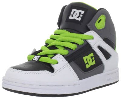 kids skate shoes