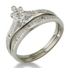 amazon - Cheap Wedding Rings Under 100