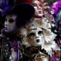 The Carnival of Venice 2012 - An Account of our Experience