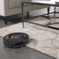 I Robot Roomba: The Best Robot Vacuum Cleaner