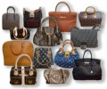 The Absolutely Fascinating History of Bags