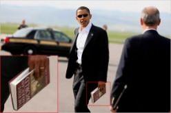 President Obama's Reading List