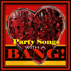 Party Songs With A Bang