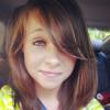 Liz Kaye profile image