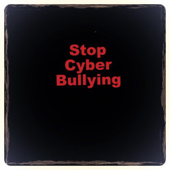 How Technology Is Increasing Bullying On And Off School Campuses