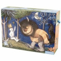 Where the Wild Things Are - Plush Toys