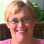 Lou165 profile image