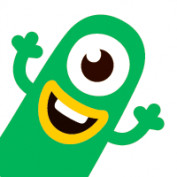 Craig Child profile image