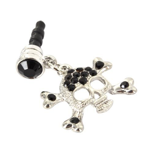 Black-Skull-Stopple-Charm