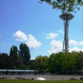 Top Things to see at the Seattle Center