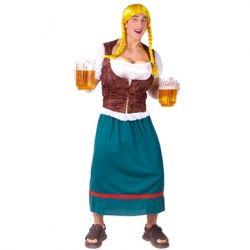 Mens-Oktoberfest-beer-girl-costume