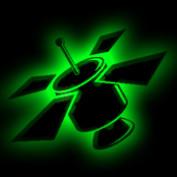 PaxLamprey profile image