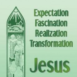 The Expectation, Fascination, Realization and Transformation from Jesus - For Advent