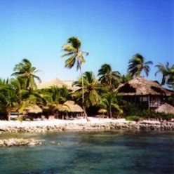 Planning a Vacation to Ambergris Caye Belize
