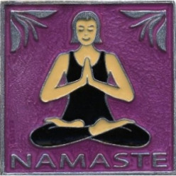 Unique Yoga Gift Ideas