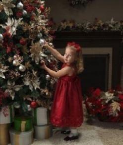 Christmas Gift Transcending