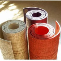 Best Eco-Friendly Yoga Mats