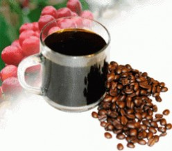 Why Kona Coffee Is The Best Coffee