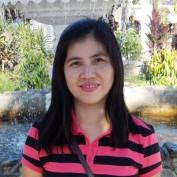 asereht1970 profile image