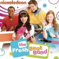 Fresh Beat Band Party Supplies
