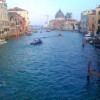 Plan Before You Go, Best Things To Do In Venice