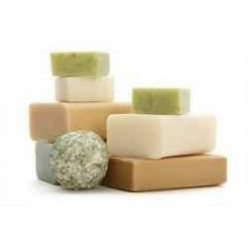 Beginners Guide to Soap Making