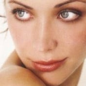 HotGreenMama profile image