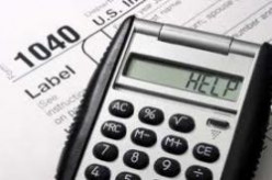 Direct Sales Tax Deductions