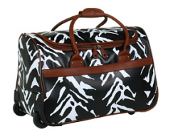 Why Be Dull? Laptop  Tote
