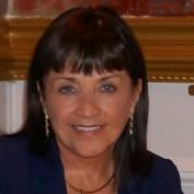 Dr. Cherie profile image