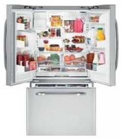Best New Home Refrigerators 2015 - Review the Latest