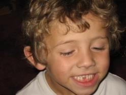 Tooth Fairy Ideas for Boys