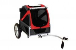 Best Pet Dog Bike Trailer, Stroller, Carrier 2014