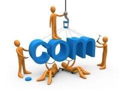 Making Your Turnkey Website Viable
