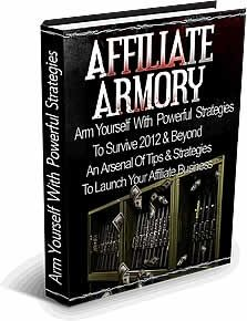 affiliate armory