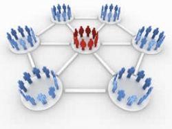 Link Networks