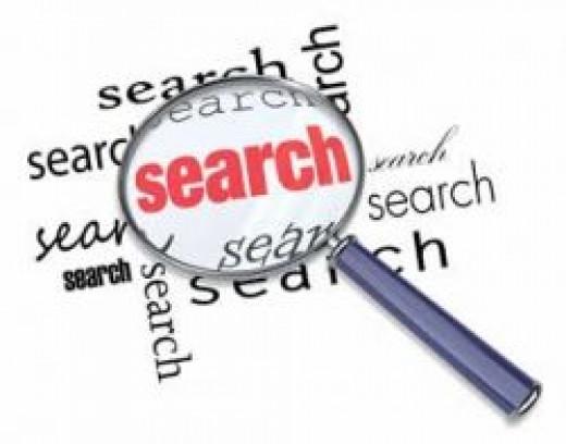 Understanding Search Engine PPC Programs