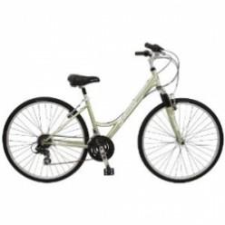 Best Women's Bikes Reviews 2015