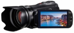 Best Low Light Camcorder for the Money 2015