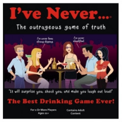Best Board Games for Couples 2015