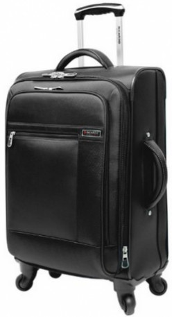 Best Airline Carry-On Luggage 2015