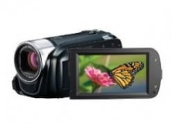 Best Budget Digital Camcorders for the Money 2015