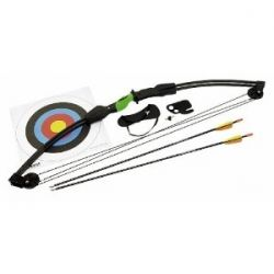 Barnett Banshee Intermediate Compound Bow