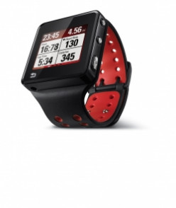 Best Fitness Workout Exercise Bands and Watches 2014