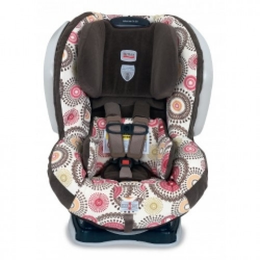As a Father of five I've had my chance to use the good and the bad among convertible car seats. Here's a look at a few of my favorites in 2015.