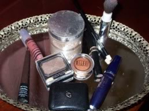 Nanotechnology in cosmetics is not green