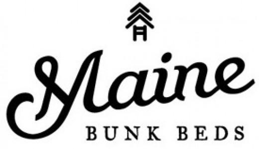 Maine Bunk Beds