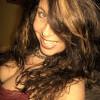 Lisa Remmick profile image