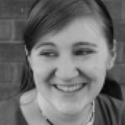 Raquel Evans profile image