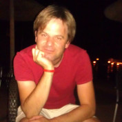 pinkproteus profile image